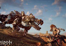 Un lancement qui dépasse Uncharted 4