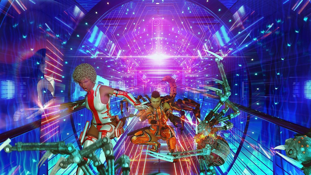 Horizon Zero Dawn : comment réaliser les configurations pour PC ?