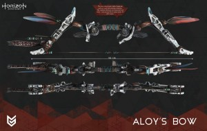 Aloy 11-900x573